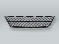Front Bumper Lower Center Grille fits 2008-2009 BMW 5-Series E60 E61