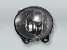 Fog Light Driving Lamp Assy with bulb LEFT fits 2003-2006 BMW X5 E53