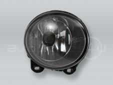 Fog Light Driving Lamp Assy with bulb RIGHT fits 2003-2006 BMW X5 E53