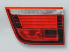 MAGNETI MARELLI Inner Tail Light On Trunk Lamp RIGHT fits 2007-2010 BMW X5 E70