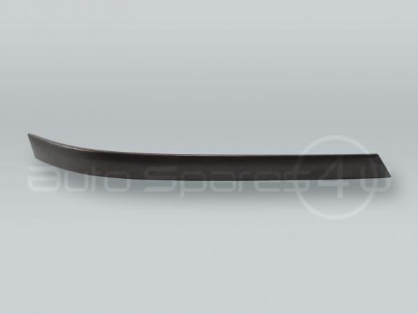 Headlight Lower Molding Trim RIGHT fits 1999-2003 LEXUS RX300