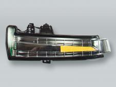 Door Mirror Turn Signal Lamp Light LEFT fits MB CL CLS GLK B W216 W218 X204