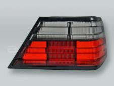 DEPO Tail Light Lens RIGHT fits 1988-1995 MB E-Class W124