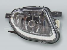 TYC Fog Light Driving Lamp Assy with bulb RIGHT fits 2003-2005 MB E-class W211