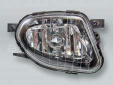 Fog Light Driving Lamp Assy with bulb RIGHT fits 2006 MB E-class W211