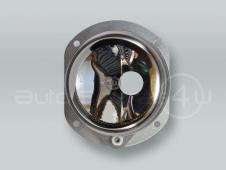 HELLA E63 AMG Front Fog Light Driving Lamp Assy RIGHT fits 2007-2009 MB E-class W211