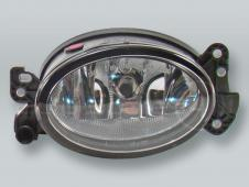 TYC w/ Xenon Fog Light Driving Lamp Assy with bulb LEFT fits 2006-2011 MB ML GL W164