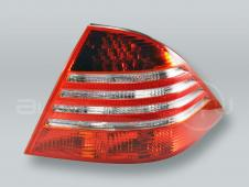 Tail Light Rear Lamp RIGHT fits 2000-2006 MB S-Class W220