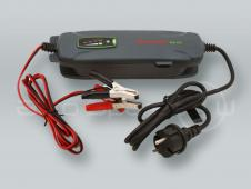 BENTON ECO4.0 Battery Charger 12V 4A 4-120Ah