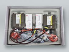 M-TECH CANBUS PRO D2S 6000K (Diamond White) Xenon Headlight Conversion Kit