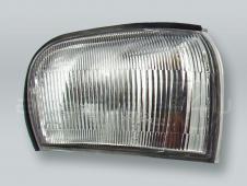 DEPO Corner Light Parking Lamp RIGHT fits 1993-2001 SUBARU Impreza