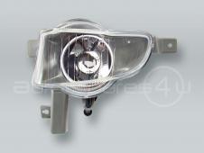 TYC Front Fog Light Driving Lamp Assy LEFT fits 2001-2004 VOLVO S40 V40