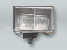 TYC Fog Light Driving Lamp Assy with bulb LEFT fits 1996-2000 VOLVO S40 V40