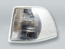 Corner Light Parking Lamp LEFT fits 1998-2000 VOLVO S70 V70 C70