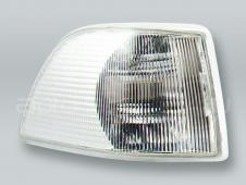 Corner Light Parking Lamp RIGHT fits 1998-2000 VOLVO S70 V70 C70
