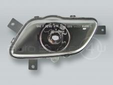 TYC Front Fog Light Driving Lamp Assy LEFT fits 2005-2007 VOLVO V70
