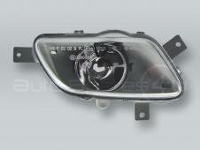 TYC Front Fog Light Driving Lamp Assy RIGHT fits 2005-2007 VOLVO V70