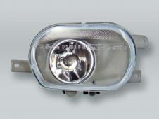 TYC Fog Light Driving Lamp Assy with bulb RIGHT fits 2003-2012 VOLVO XC90