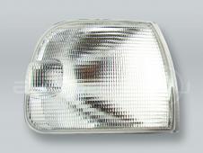 TYC Clear Corner Light Parking Lamp RIGHT fits 1999-2003 VW Eurovan