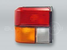 TYC Tail Light Rear Lamp LEFT fits 1993-2003 VW Eurovan