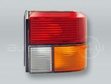 TYC Tail Light Rear Lamp RIGHT fits 1993-2003 VW Eurovan