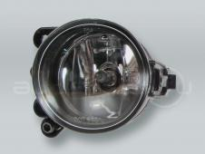 Fog Light Driving Lamp Assy with bulb LEFT fits 2006-2009 VW Rabbit Golf MK5