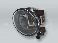 Fog Light Driving Lamp Assy with bulb RIGHT fits 2010-2014 VW Golf MK6