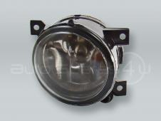 Fog Light Driving Lamp Assy with bulb RIGHT fits 2005-2010 VW Jetta
