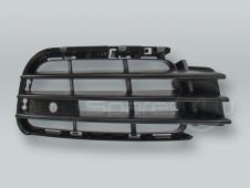Front Bumper Lower Side Grille RIGHT fits 2011-2014 VW Touareg